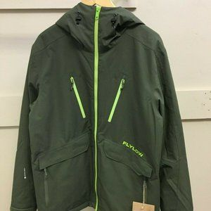 Flylow Roswell Insulated Jacket